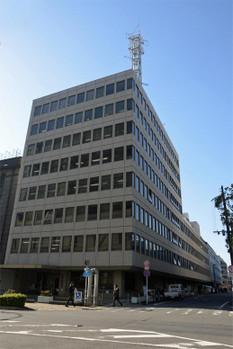 Kyotocity190127