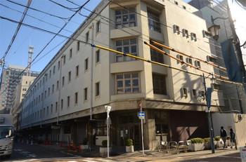 Kyotocity190128