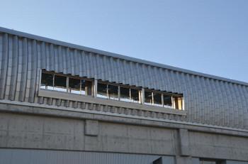 Kyototanba191024