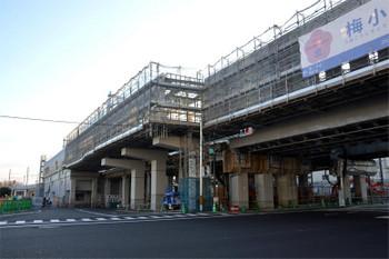 Kyototanba191026