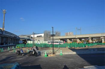 Kyototanba191027
