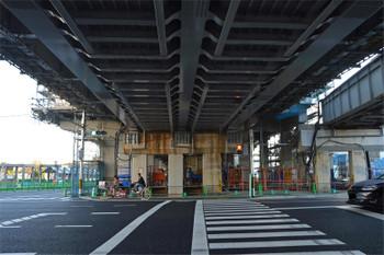 Kyototanba191031