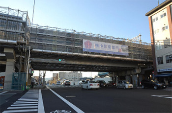 Kyototanba191032