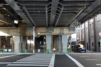 Kyototanba191033