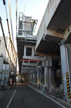 Kyototanba191038