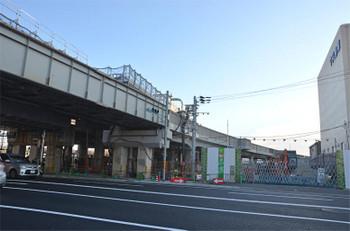 Kyototanba191055