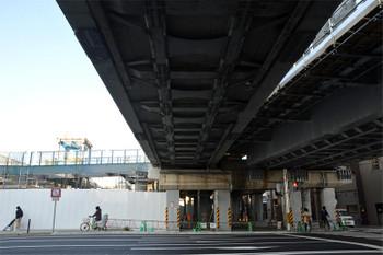 Kyototanba191056