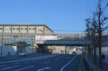 Kyototanba191057