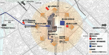 Fukuokahakata190111