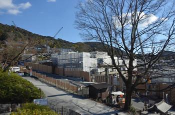Kyotoparkhyatt190111