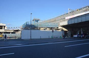Kyototanba191064