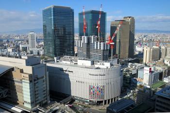 Osakayodobashi19010711