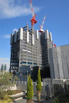Osakayodobashi19010715
