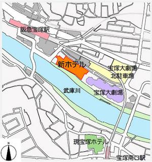 Takarazuka190112