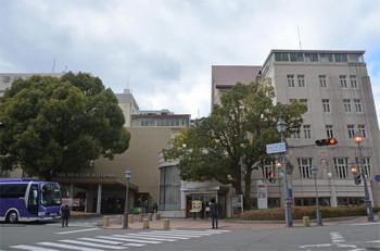 Takarazuka190127