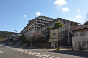 Kyotomiyako190111