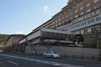 Kyotomiyako190112