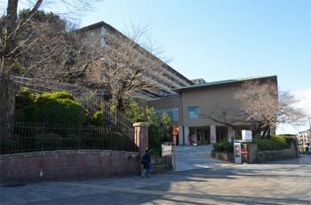 Kyotomiyako190115