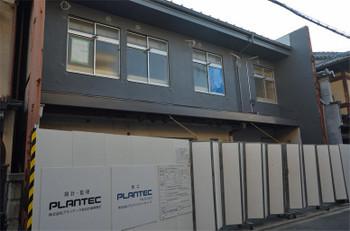 Kyototanba191075