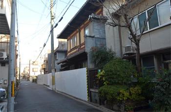 Kyototanba191077