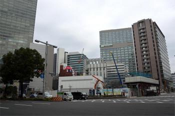Nagoyamitsui190115
