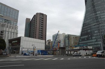 Nagoyamitsui190116