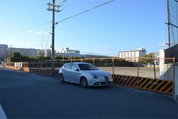 Kyototanba190183