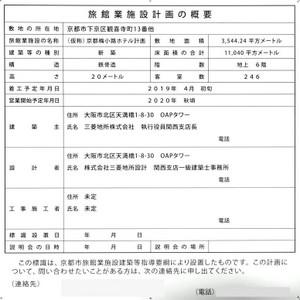 Kyototanba190185