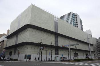 Nagoyaufj190112