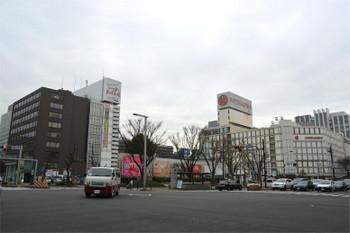Nagoyasakae190111