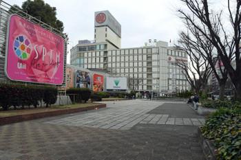Nagoyasakae190112