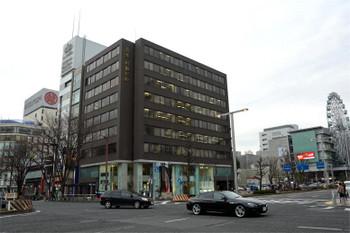 Nagoyasakae190114