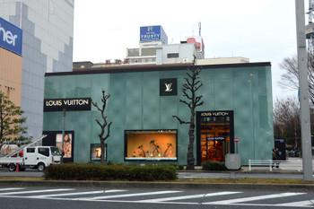 Nagoyasakae190115
