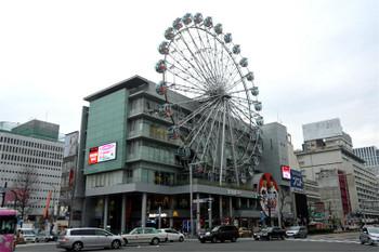 Nagoyasakae190116