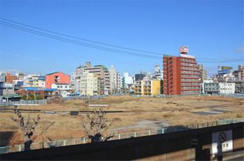 Osakashinimamiya11