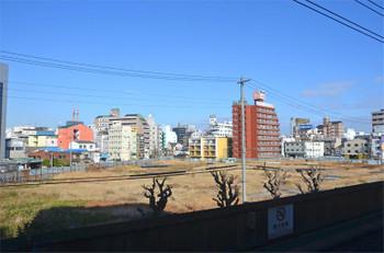 Osakashinimamiya12