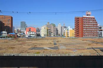 Osakashinimamiya13
