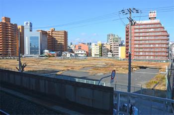 Osakashinimamiya14