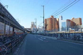 Osakashinimamiya17