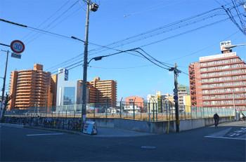 Osakashinimamiya18