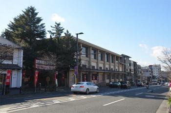 Kyotosumitomo190113