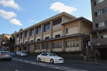Kyotosumitomo190114