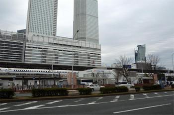 Nagoyajr190111