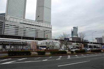 Nagoyajr190112