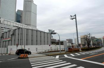 Nagoyajr190113