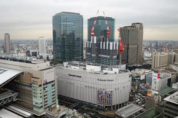 Osakayodobashi19011511