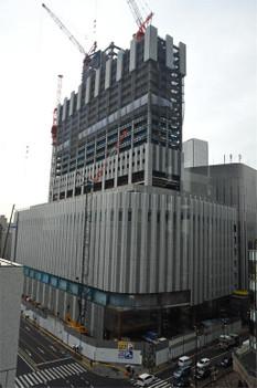 Osakayodobashi19011519