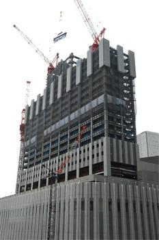Osakayodobashi19011520