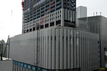 Osakayodobashi19011521
