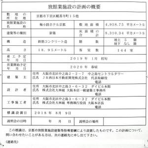 Kyotojr190114